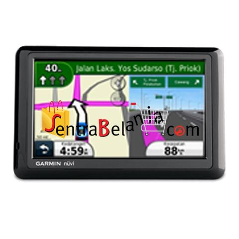 121728766311 further Product also 38337444 together with Rumah Lelong Negeri Sembilan 2013 together with 161469997700. on gps garmin nuvi 40lm