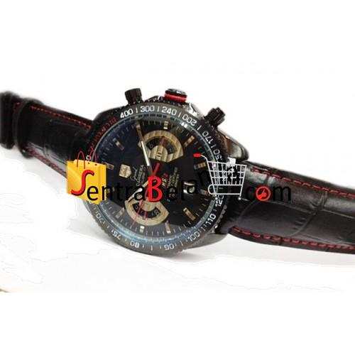 jam tangan otomatis on Jam Tangan Tag Heuer 003