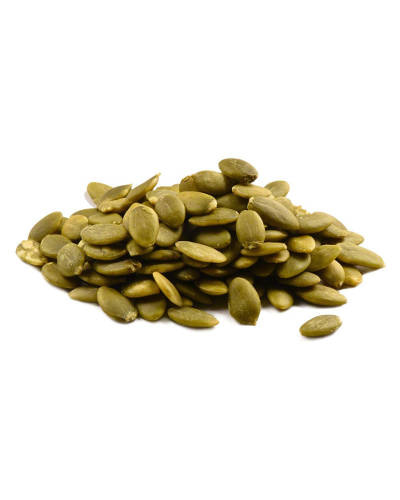 Roasted Pumkin Seed