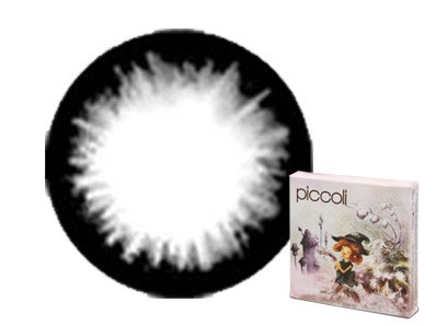 Softlens X2 Piccoli
