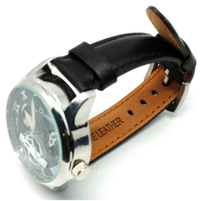 Jam Tangan HP3621