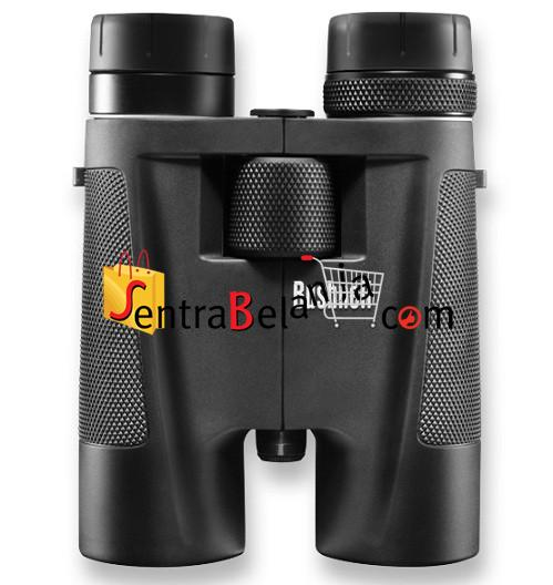 Binocular Bushnell Powerview 8-16x40mm