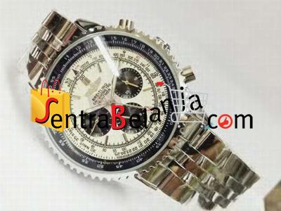 Jam Tangan Breitling 001