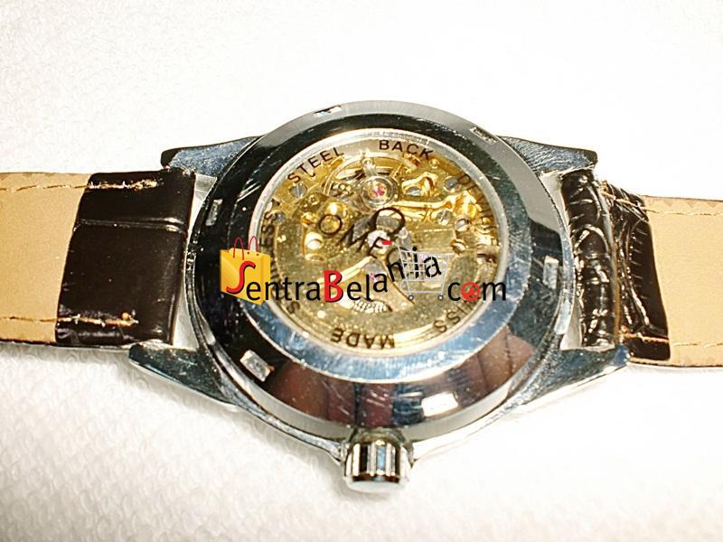 Jam Tangan Omega 001