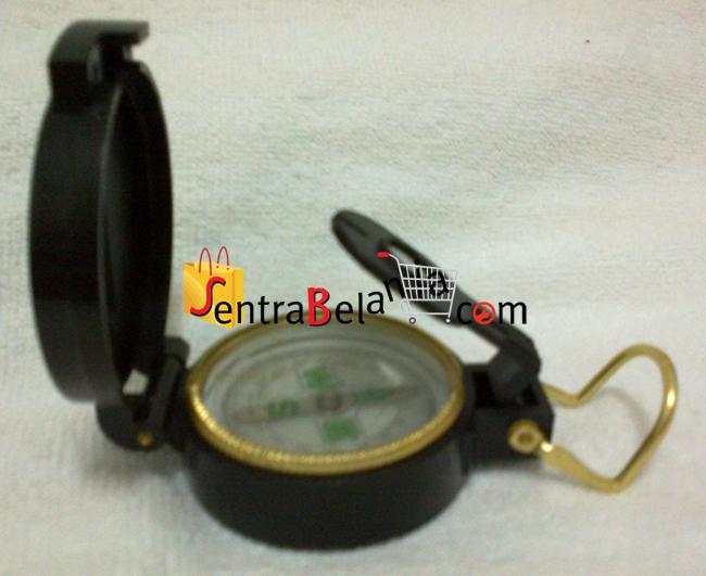 Kompas Joyko