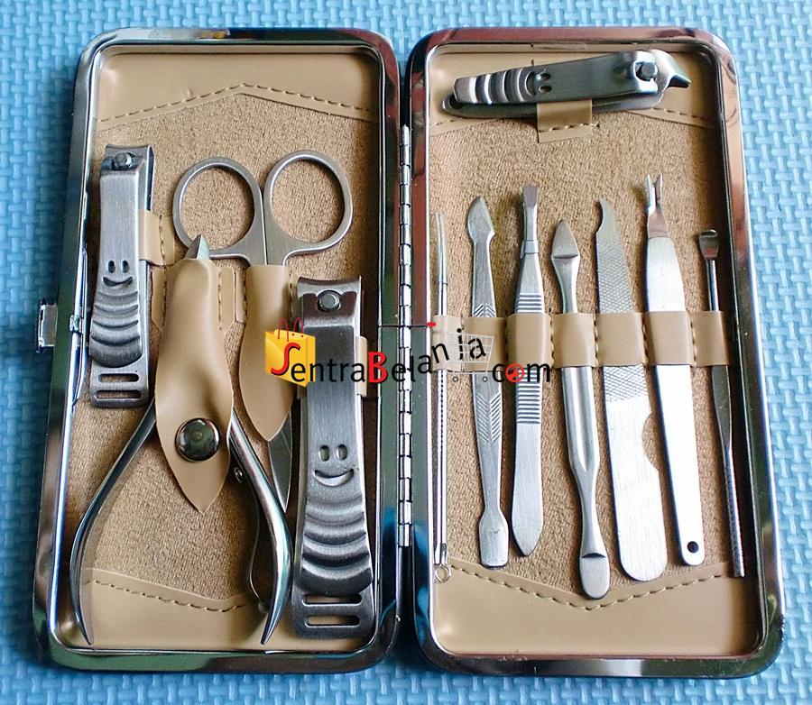 Manicure Set 003