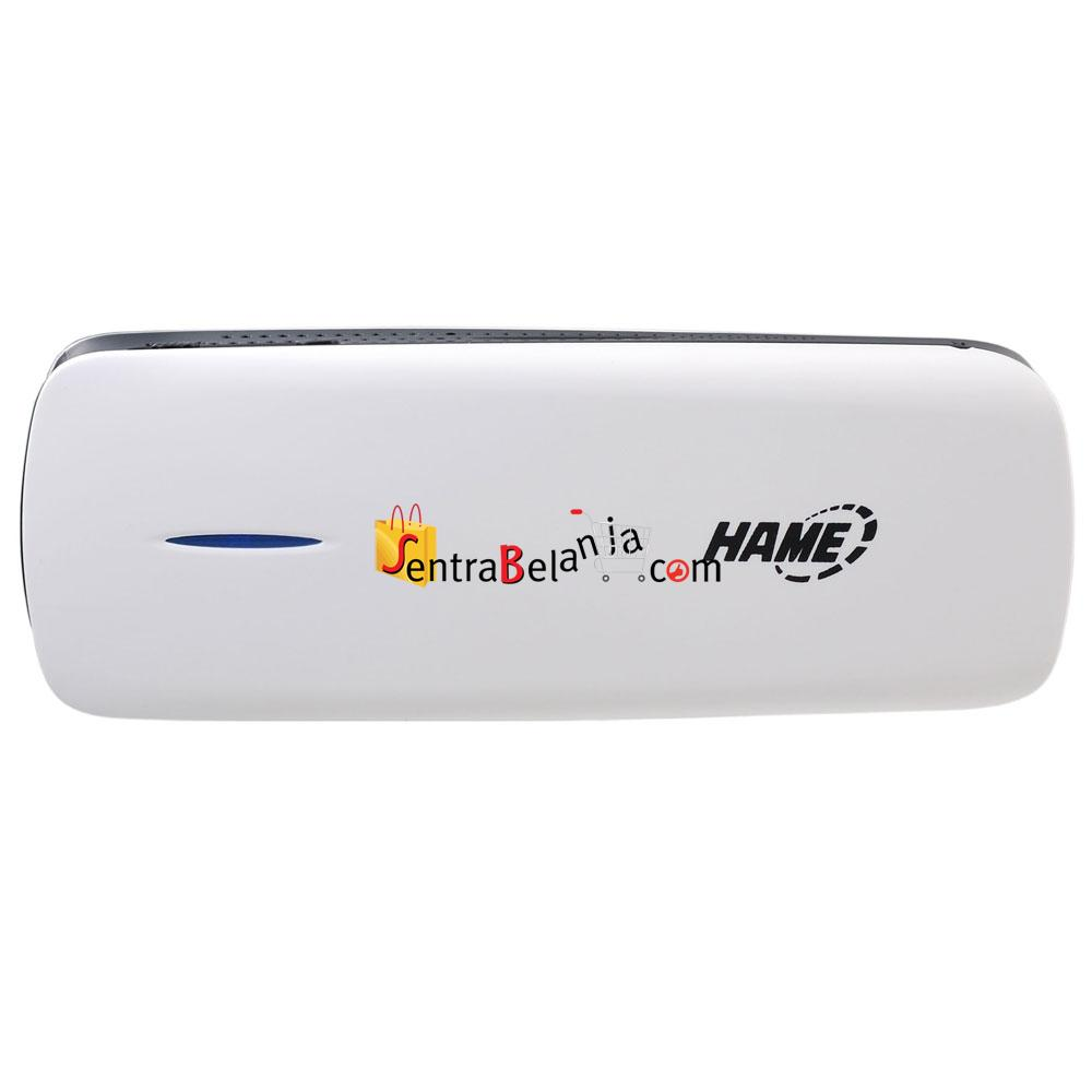 Power Bank + Router Hame A1