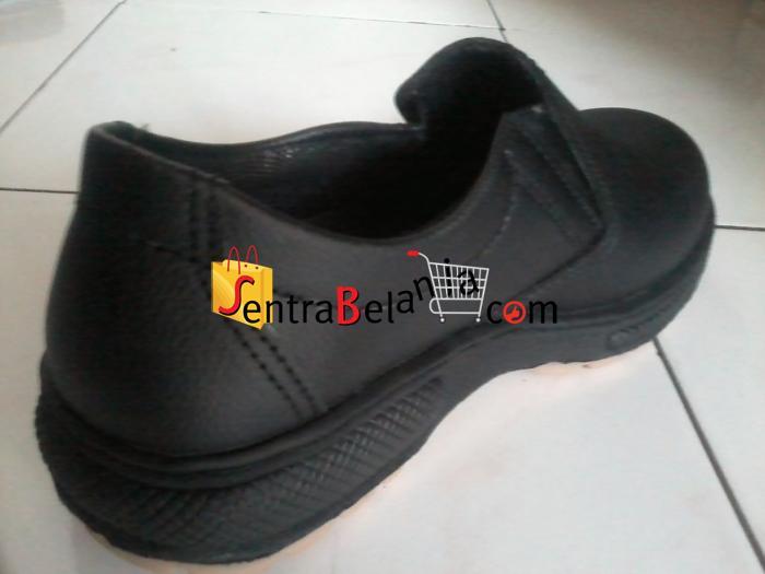 Sepatu Safety 001