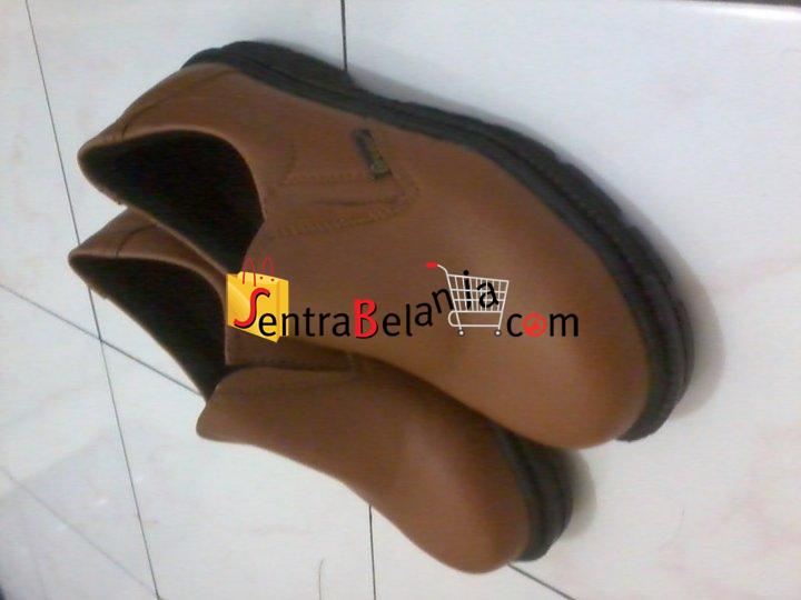 Sepatu Safety 002