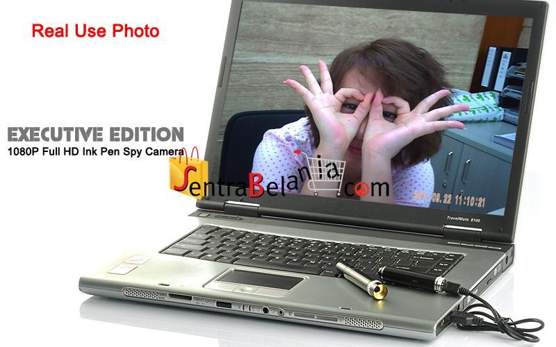 Spy Cam 070