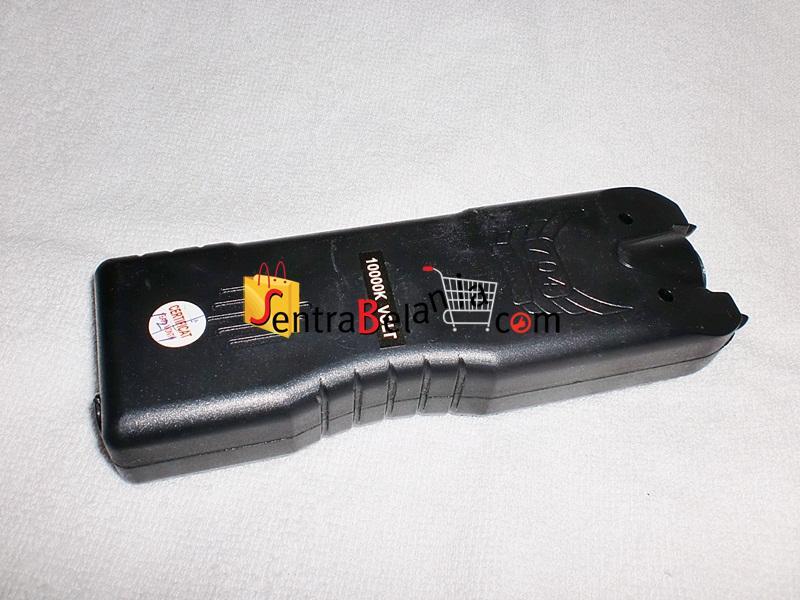 Stun Gun 005
