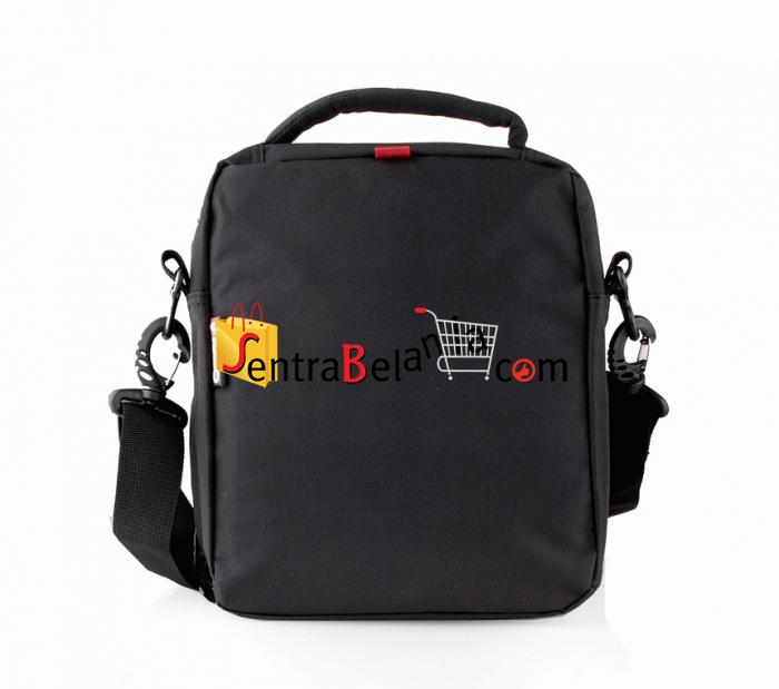 Tas iPad & Laptop Mini 002