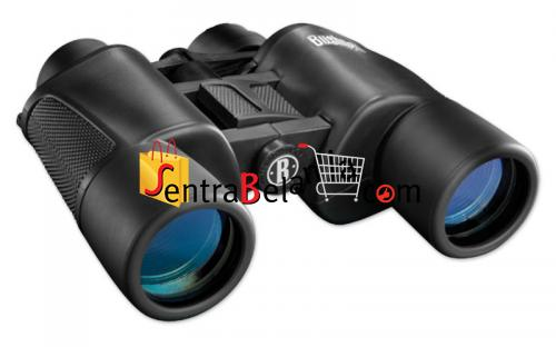 Binocular Bushnell Powerview 7-21x40mm