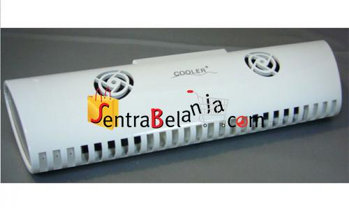 Cooling Pad Speaker 001