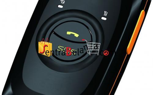 GPS Tracker MT-90