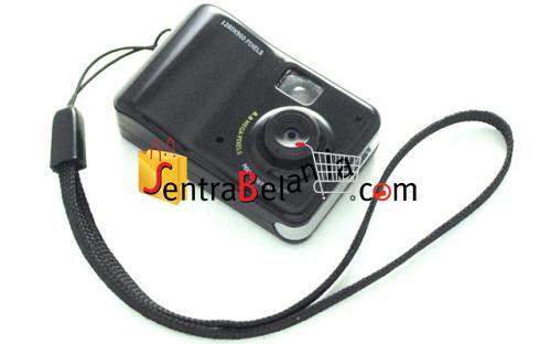 Hidden Camera 062