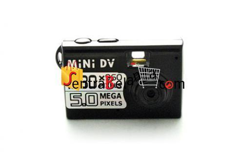 Hidden Camera 063
