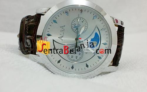 Jam Tangan Alba 001