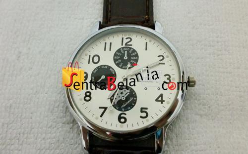 Jam Tangan Alba 002