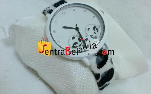 Jam Tangan MM 001