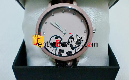 Jam Tangan MM 002