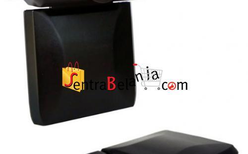 Kamera Mobil / DVR Car 004