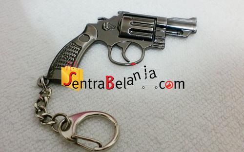 Key Chain/Gantungan Kunci 002