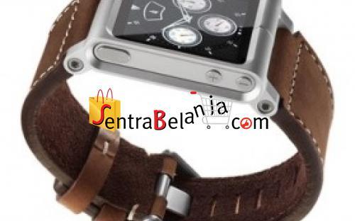 LunaTik iPod Nano 001