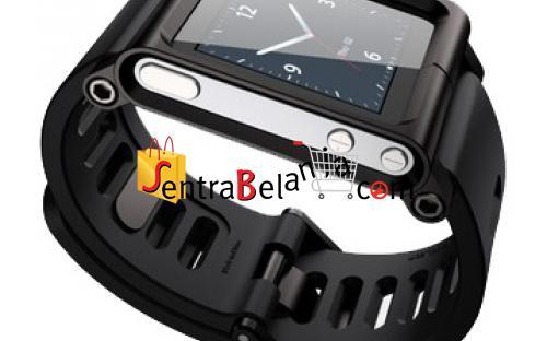 LunaTik iPod Nano 003