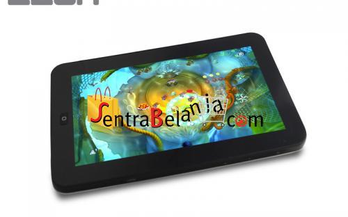 PC Tablet Leon WM 8650