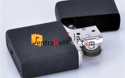Spy Cam 073