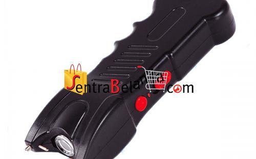 Stun Gun 004