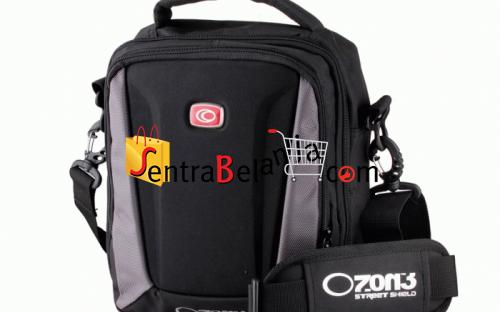 Tas iPad & Laptop Mini 003
