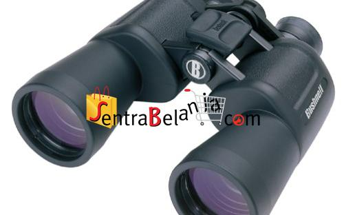 Teropong Bushnell Powerview 20x50 78M/1000M